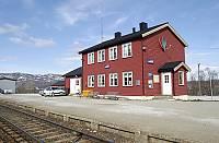 https://pix.njk.no/118//s118010-f4943-2517-Loensdal-stasjon11-06.05.jpg