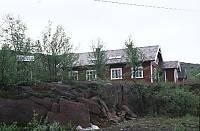 https://pix.njk.no/118//s118013-f810701-2544-Hauygfjell-260605.jpg
