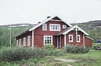 https://pix.njk.no/118//s118014-f810701-2545-Haugfjell-260605.jpg
