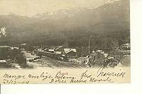 https://pix.njk.no/118//s118031-f8102-2641-Narvik-postkort-damptog.jpg