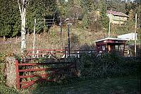 http://pix.njk.no/118//s118025-f134101-2614-Langli-gammel-stolpe-grind.jpg