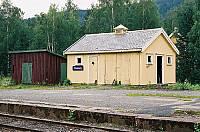 http://pix.njk.no/118//s118086-f2906-3801-Flesbergstasjongodshus.jpg