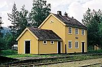 http://pix.njk.no/118//s118089-f2916-3809-Norefjordstasjon.jpg