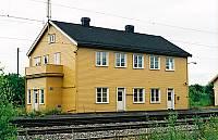 http://pix.njk.no/118//s118093-f3208-3819-Ottestad.jpg