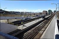 http://pix.njk.no/118//s118181-f9518-4852-BrynsengT-banestasjon.jpg