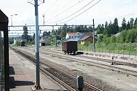 https://pix.njk.no/119//s119633-11-Vikersund.jpg