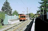 http://pix.njk.no/119//s119015-170992-Vestgrensa.jpg