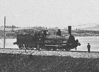 NHJ 8-10 (B-2)*
