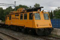 LM4 – Robel 57.07