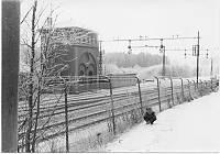 https://pix.njk.no/122//s122292-PumpehusetStroemmen1957.jpg