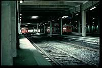 http://pix.njk.no/122//s122224-T-banevognhall-Haatveit.jpg