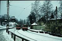 http://pix.njk.no/122//s122741-Serie6-foerste-dag-1980-Vindern.jpg
