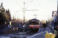 http://pix.njk.no/125//s125019-261194-Sorbyhaugen.jpg
