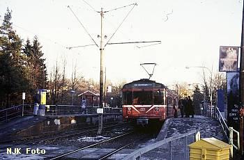 http://pix.njk.no/125/t125019-261194-Sorbyhaugen.jpg