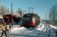 http://pix.njk.no/128/s128778-1976-01-11-frognerseteren-502.jpg