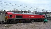 <span class=green>EMD JT42CWR</span>