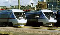 X2 (X 2000)