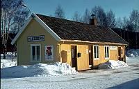 http://pix.njk.no/130//s130838-03-1974-2-19-flesberg.jpg