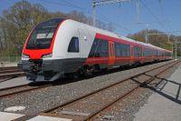 http://pix.njk.no/131/s131291-74-03_Erlen_2011-04-09.jpg