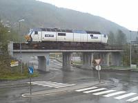 http://pix.njk.no/135/s135578-SveinErlandsen685.jpg