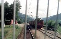 http://pix.njk.no/135/s135953-1976-08-14-Urdland.jpg