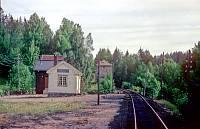 https://pix.njk.no/136//s136287-1977-7-23-Arendalsbanen-boeylestad.jpg