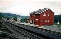 http://pix.njk.no/136//s136843-1978-haltdalen.jpg