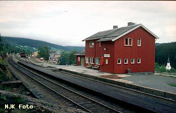 http://pix.njk.no/136/t136843-1978-haltdalen.jpg