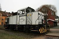 Skd 228