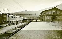 https://pix.njk.no/141//s141620-NarvikJernbanestasjonen-w.jpg