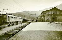 http://pix.njk.no/141/s141620-NarvikJernbanestasjonen-w.jpg