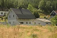 https://pix.njk.no/143//s143479-Soervestlandet1198.jpg