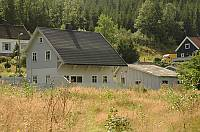 http://pix.njk.no/143//s143479-Soervestlandet1198.jpg
