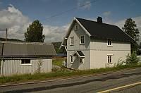 http://pix.njk.no/143//s143480-Soervestlandet1206.jpg