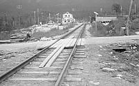 http://pix.njk.no/145//s145822-Hjartaasen1950-tallet.jpg