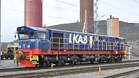 <span class=black>T46</span>