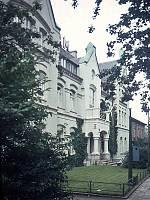 http://pix.njk.no/148//s148054-Bergensbanen-Bergengamle-1970_600.jpg
