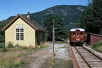 http://pix.njk.no/149//s149947-Numedalsbanen-Traaen-86-12-1988-08-06_900.jpg