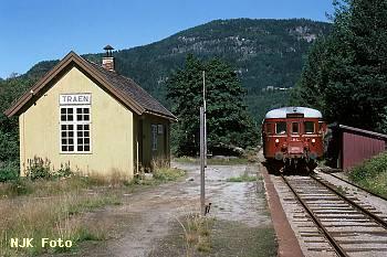 http://pix.njk.no/149/t149947-Numedalsbanen-Traaen-86-12-1988-08-06_900.jpg