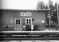 https://pix.njk.no/150//s150406-Kloeftefossfoerstestasjonsbygning.jpg