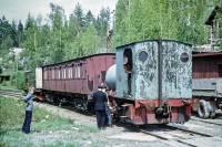 https://pix.njk.no/150//s150571-Kroederbanen-Morud-GeitaogCo300-1971-05-23_900.jpg