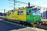 LM5 (Donelli VMT 966C)