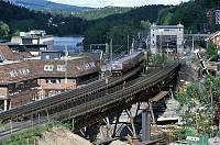 https://pix.njk.no/156//s156827-Drammenbanen-Sandvika-type70-2001-06_900.jpg