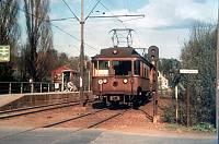 https://pix.njk.no/157/s157910-1974-Sorbyhaugen.jpg