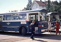 https://pix.njk.no/158//s158871-Buss-DBO-MB-Hellerudmatebuss-1969_750.jpg
