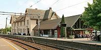 http://pix.njk.no/158//s158433-Fredrikstadstasjon900px.jpg