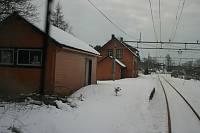 http://pix.njk.no/158//s158868-2009-03-04085.jpg