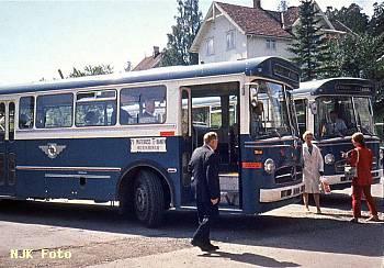 http://pix.njk.no/158/t158871-Buss-DBO-MB-Hellerudmatebuss-1969_750.jpg