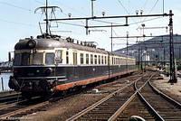 Type 106 / 66