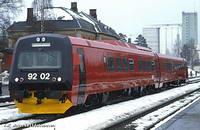<span class=black>type 92</span>